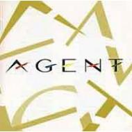 AGENT - s/t
