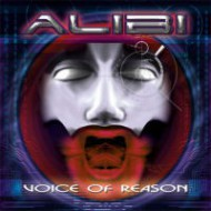 ALIBI - Voice Of Reason