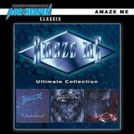 AMAZE ME - Ultimate Collection