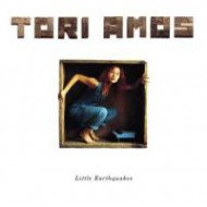 AMOS, TORI - Little Earthquake