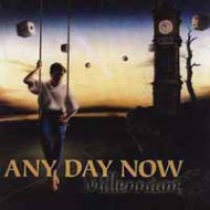 ANY DAY NOW - Millennium