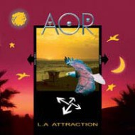 AOR - L.A. Attraction