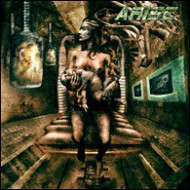 ARISE - Kings of The Cloned Generation