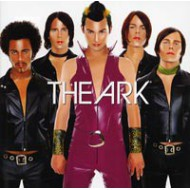 ARK, THE - We Are The Ark