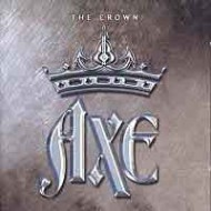 AXE - The Crown