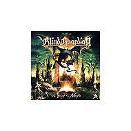 BLIND GUARDIAN - A Twist in The Myth (Ltd.Digipak)