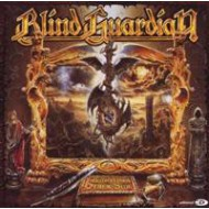 BLIND GUARDIAN - Imaginations From The Other Side (Enhanced)
