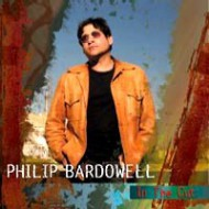 BARDOWELL, PHILIP - In The Cut