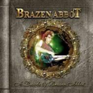 BRAZEN ABBOT - A decade of Brazen Abbot - Live