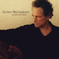 BUCKINGHAM, LINDSEY - Under The Skin