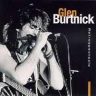 BURTNICK, GLEN - Retrospectacle