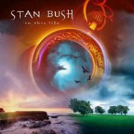 BUSH, STAN - In This Life