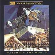 CANNATA - Watching The World