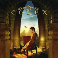 CODEX, THE - s/t