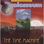 COLOSSEUM - The Time Machine