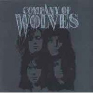 COMPANY OF WOLVES - s/t