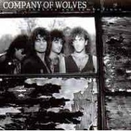 COMPANY OF WOLVES - Shakers And Tamborines