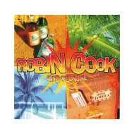 COOK, ROBIN - Land Of Sunshine