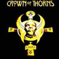 CROWN OF THORNS - Karma