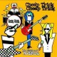 CHEAP TRICK - Rockford (Digipak)