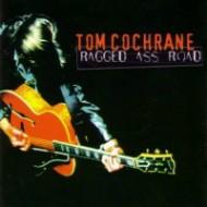COCHRANE, TOM - Ragged Ass Road