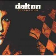 DALTON - The Race Is On