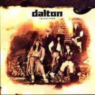DALTON - Injection