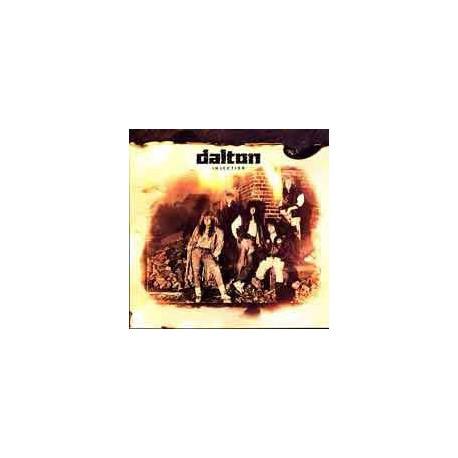 DALTON - Injection