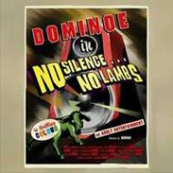 DOMINOE - No Silence... No Lambs