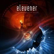 ELEVENER - When Kaleidoscopes Collide