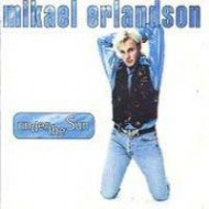 ERLANDSON, MIKAEL - Under the sun