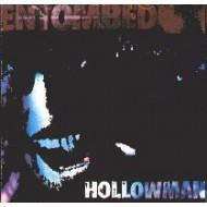 ENTOMBED - Hollowman