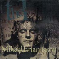 ERLANDSON, MIKAEL - The 1