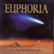 EUPHORIA - At The Speed Of Light