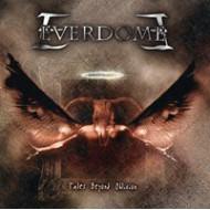 EVERDOME - Tales Beyond Oblivion