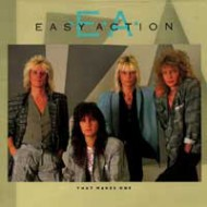 EASY ACTION - That Makes One