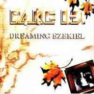 FAKE I.D. - Dreaming Ezekiel