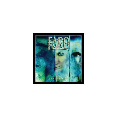 FARO - Angelost