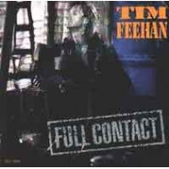 FEEHAN, TIM - Full Contact