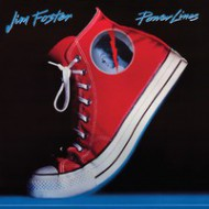 FOSTER, JIM - Power Lines