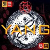 FISH - Yang