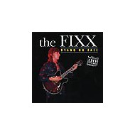 FIXX, THE - Stand Or Fall - Live -82