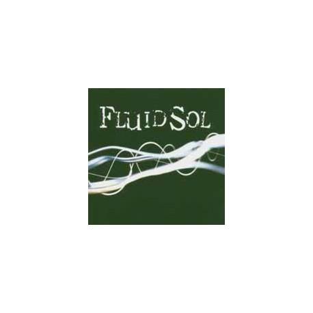 FLUID SOL - s/t