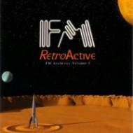 FM - Retroactive