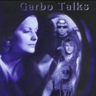 GARBO TALKS - s/t