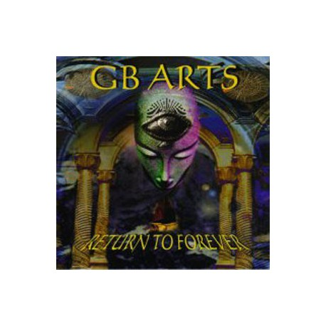 GB ARTS - Return To Forever