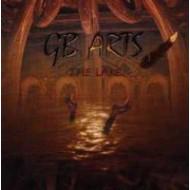 GB ARTS - The Lake