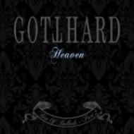 GOTTHARD - Heaven – Best Of Ballads Part 2