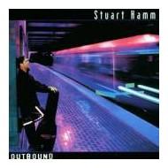 HAMM, STUART - Outbound