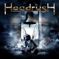 HEADRUSH - s/t